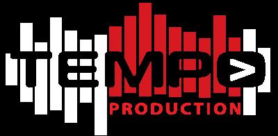 Tempo Production